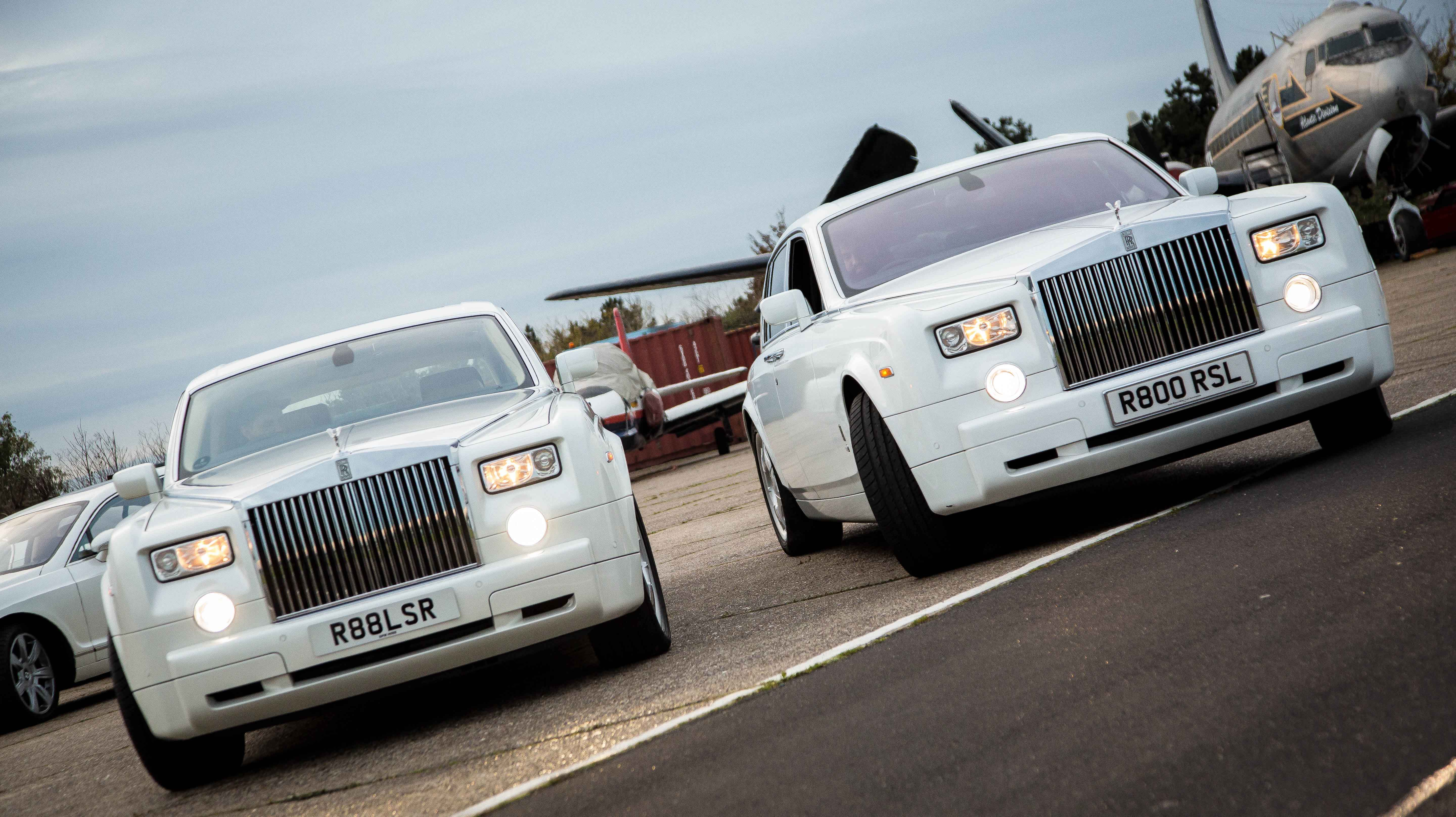 Rolls Royce For Hire >> Luxurious Rolls Royce Hire London Hire A Rolls Royce