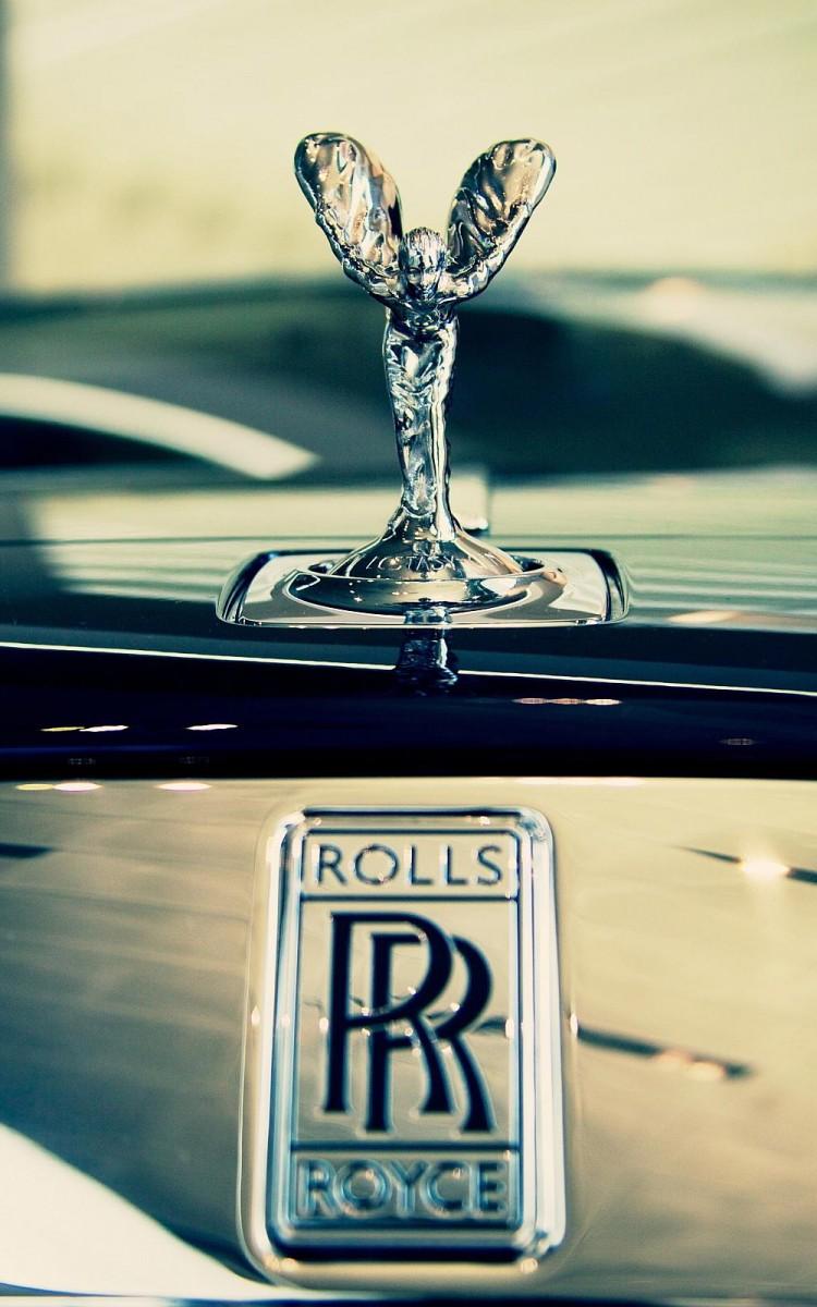 rolls royce hire london hire a rolls royce